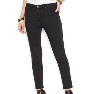 Free People Hi Rise Jeans Size 31 Black (*3)^
